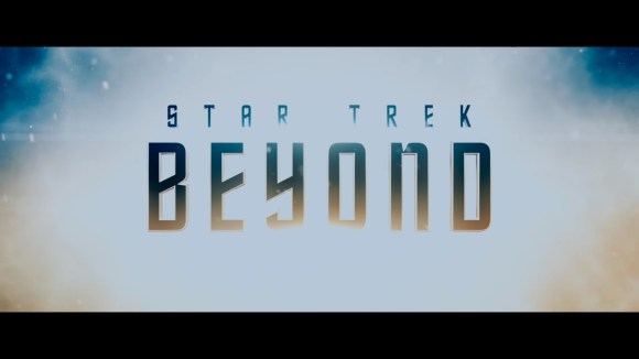 Star Trek Beyond trailer 1