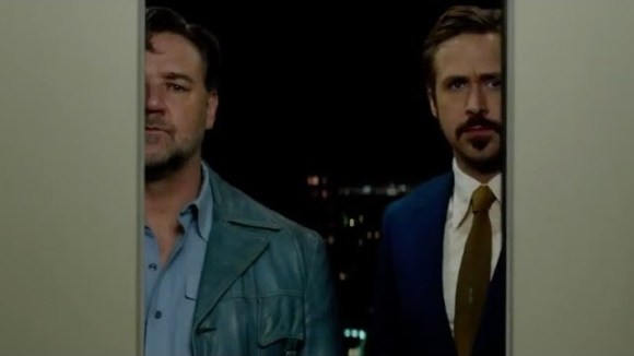 The Nice GUys - Red band trailer 1