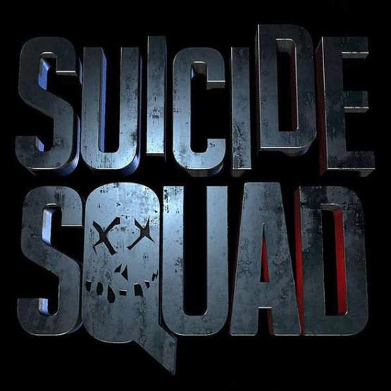 Spectaculaire Comic-Con trailer 'Suicide Squad' officieel online!!