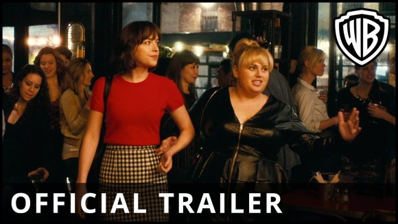 How to be single - official trailer