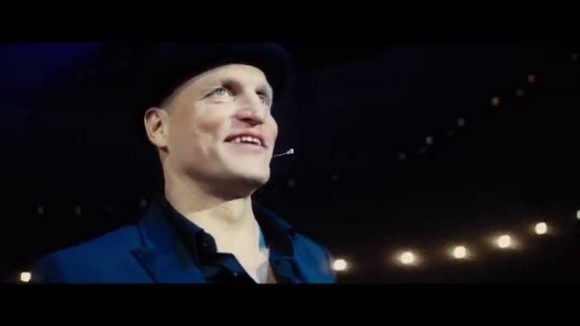 Now You See Me 2 - Official Teaser Trailer