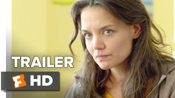 Touched With Fire Official Trailer 1