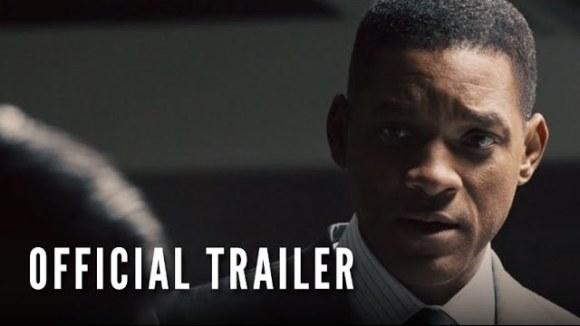 Concussion Trailer 2
