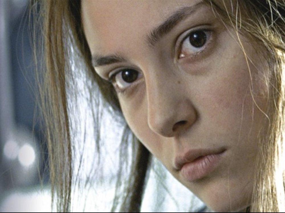 Digitale gerestaureerde versie van 'La Meglio Gioventù' opnieuw in de bioscoop