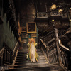 Blu-Ray Review: Crimson Peak