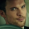 Alles over 'The Transporter Refueled'