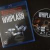 Gratis films op Pathé Thuis: hier de CODE voor 'Whiplash'!