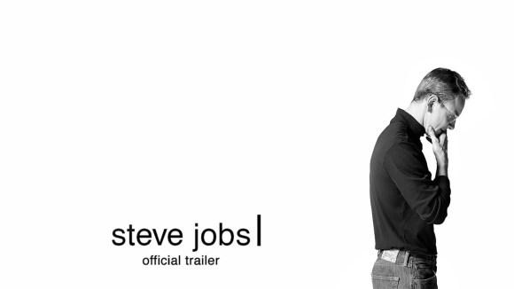 Steve Jobs - Official Trailer 2