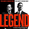 Blu-Ray Review: Legend