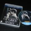 Jamie Dornan vond zijn personage in erotische film 'Fifty Shades of Grey' maar ongemakkelijk