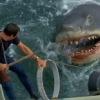 Rerelease 'Jaws' met een CGI-haai gewenst door Richard Dreyfuss