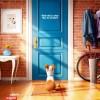 Start 'The Secret Life of Pets' succesvolste voor een originele animatiefilm