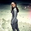 'X-Men: Days of Future Past' de meest favoriete X-Men film (tot op heden)