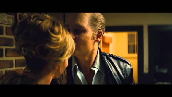 Black Mass Trailer 2