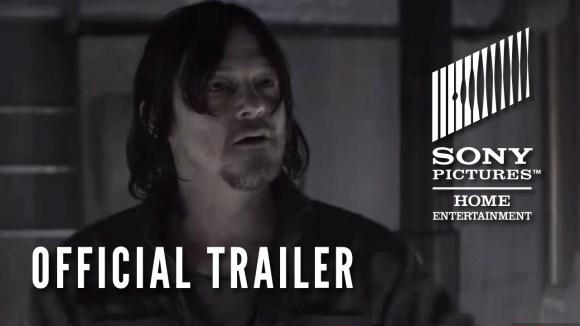 Air - Official Trailer