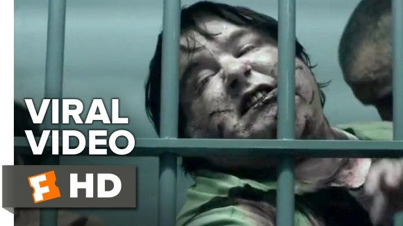 Scout's Guide To The Zombie Apocalypse VIRAL VIDEO - Chase