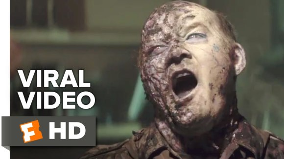 Scout's Guide To The Zombie Apocalypse VIRAL VIDEO - Build a Fire