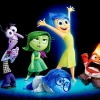 Blu-Ray Review: Inside Out