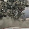 Blu-ray recensie: 'San Andreas'