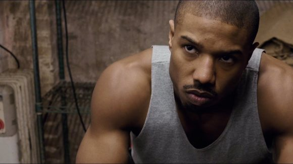 Creed - Official Trailer