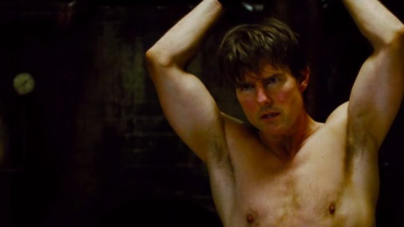 Mission: Impossible - Rogue Nation | Payoff Trailer