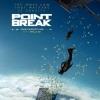 Blu-ray recensie: 'Point Break'