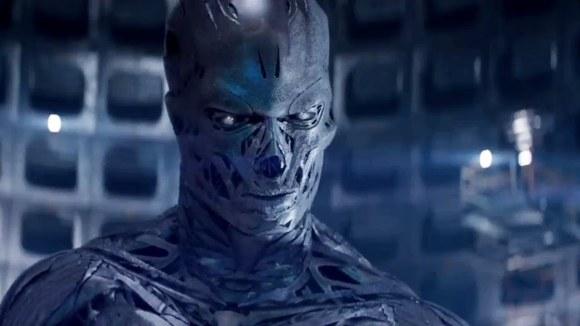 Terminator: Genisys - TV Spot #5