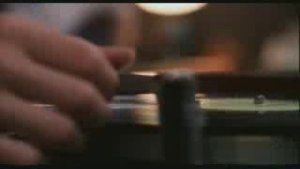 The Virgin Suicides (1999) video/trailer