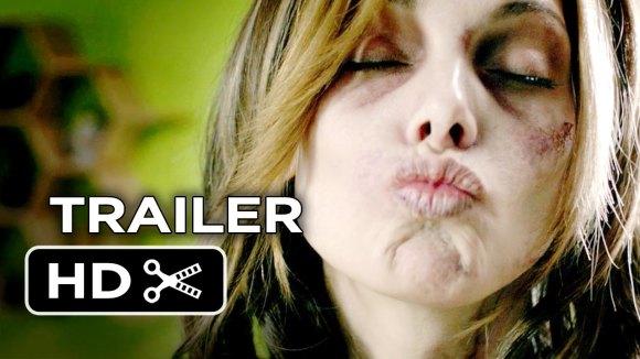 Burying the Ex - Trailer 1