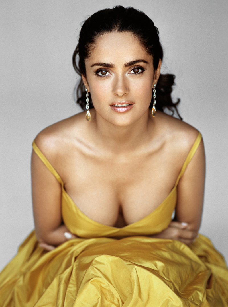 Hollywood actress hot sex 14