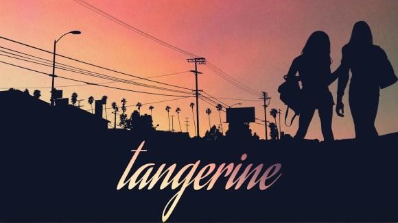 Tangerine - official trailer
