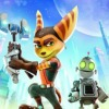 Blu-Ray Review: Ratchet & Clank