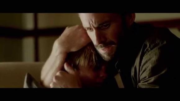 Strangerland - Official Trailer