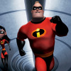 Verschijningsdata voor 'The Incredibles 2' en 'Cars 3'