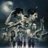 Blu-Ray Review: Magic Mike XXL