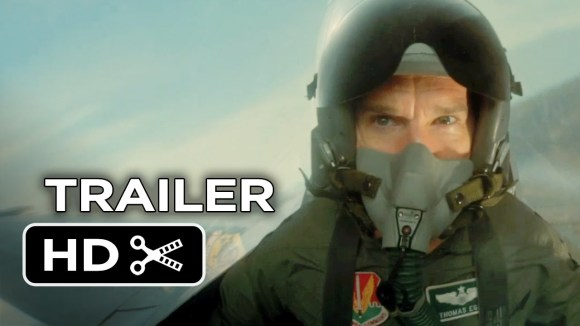 Good Kill - Official Trailer #1