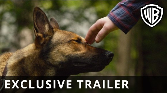 Max - Trailer