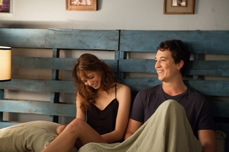 Two Night Stand