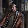 Werkelijk prachtige trailer 'Macbeth'
