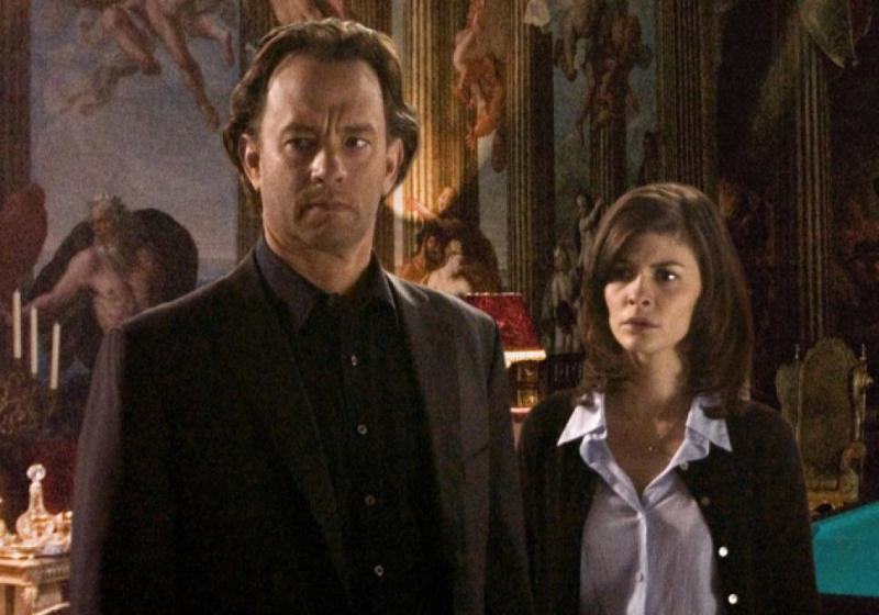 Opnames derde Dan Brown-verfilming 'Inferno' van start