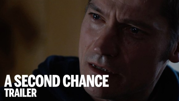 A Second Chance - Trailer