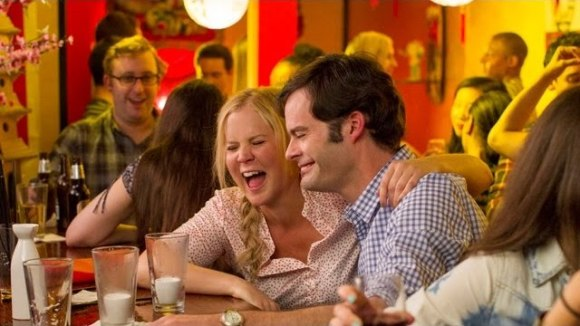 Trainwreck - Official Red Band Trailer