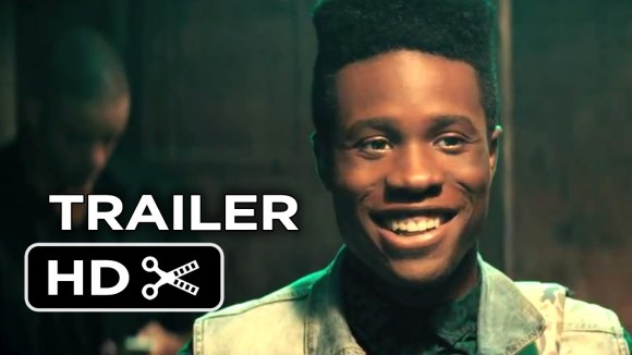 Dope - Official Trailer