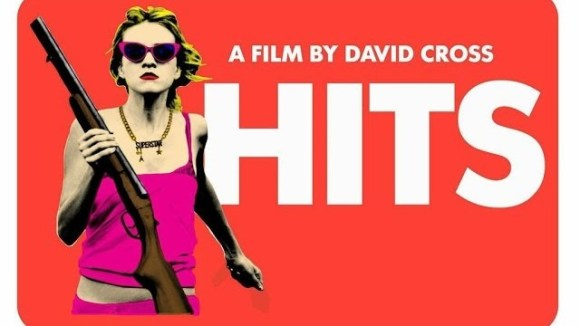 Hits - Official Trailer