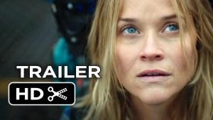 Wild (2014) video/trailer