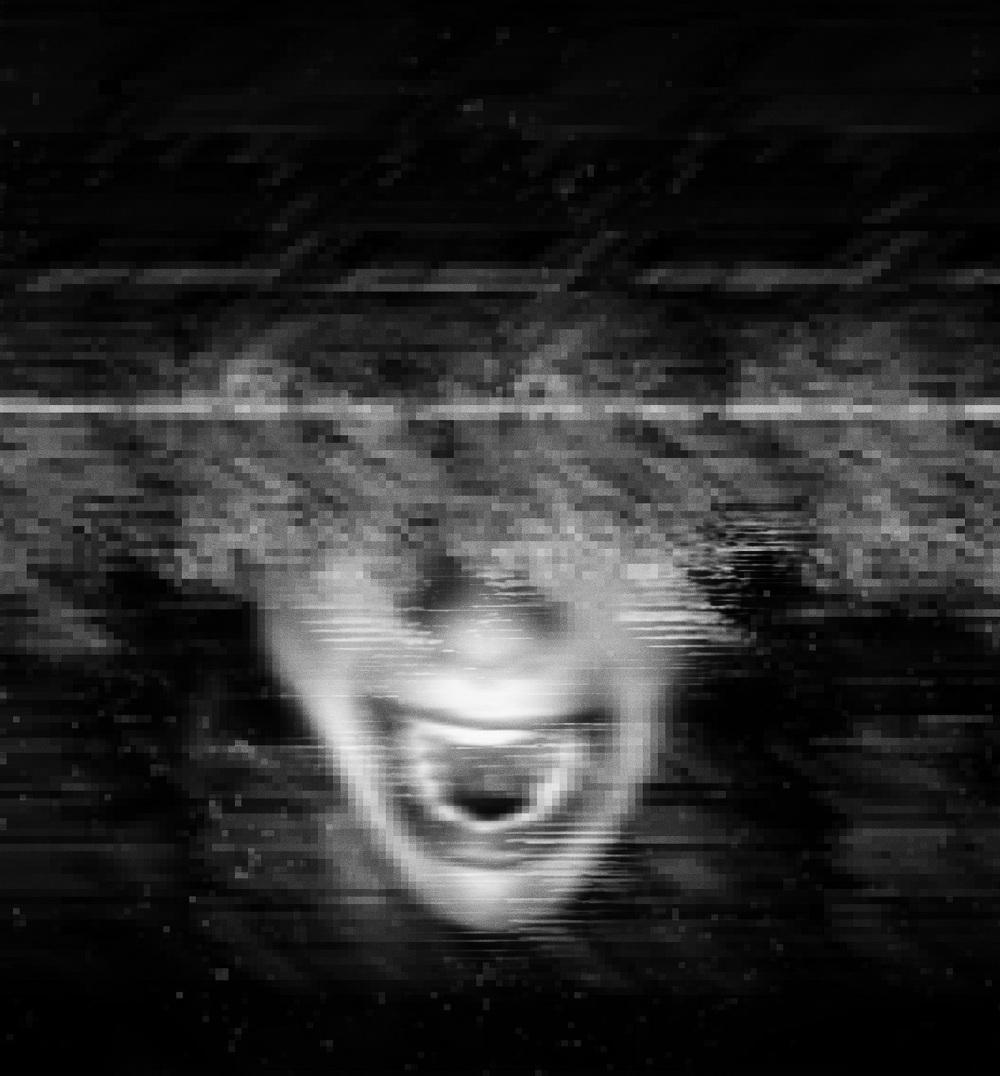 Cyberpesten leidt tot dodelijk geweld in nieuwe tv-spot 'Unfriended'