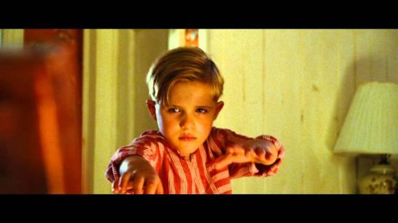 Little Boy - Official Trailer
