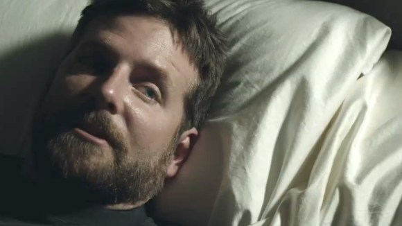 """American Sniper - I Need You To Be Human Again """"Clip"""""""