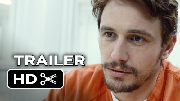 True Story - Official Trailer #1