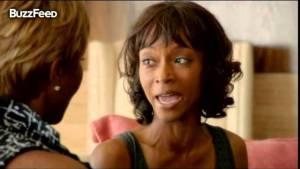 Whitney (2015) video/trailer